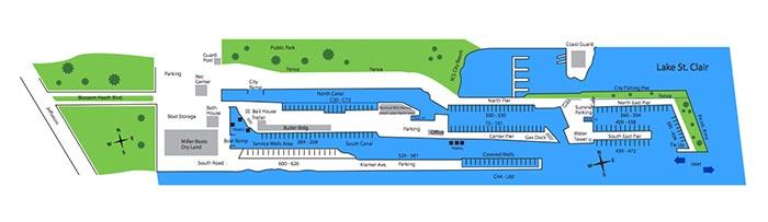 miller-marina-map